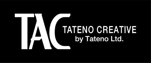 有限会社タテノ