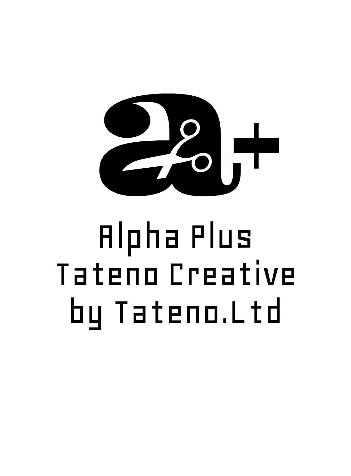 α+アルファプラス溝の口2号店